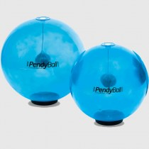 Pendyball Therapieball