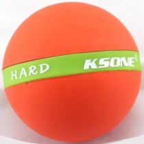 Lacrosse Trigger Therapieball plus - Energy Circulator, Ø 7cm