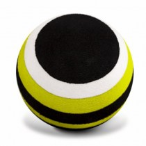 Triggerpoint MB5 Massage Ball