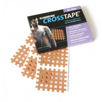 CROSSTAPE® XL-Size